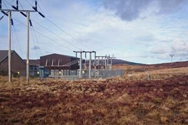 FortAugustusSubstation.jpg