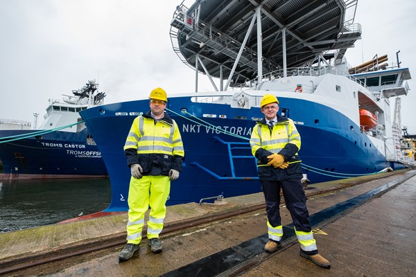 SSEN_NKT_Victoria_Cable_Laying_Vessel_01.JPG