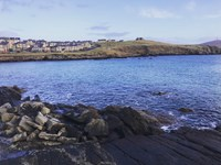 lerwick shorefront edited.jpg