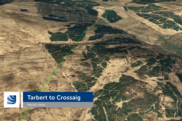 SSE - LT40 - Tarbert Crossaig - Image for web article.png