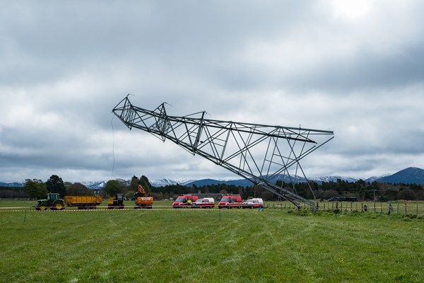 SSE_Cairngorms_National_Park_Tower_Removal_11.JPG
