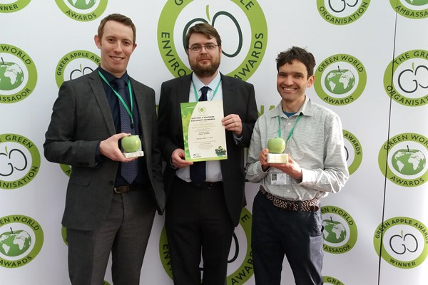 Green Apple Awards - SSEN.jpg