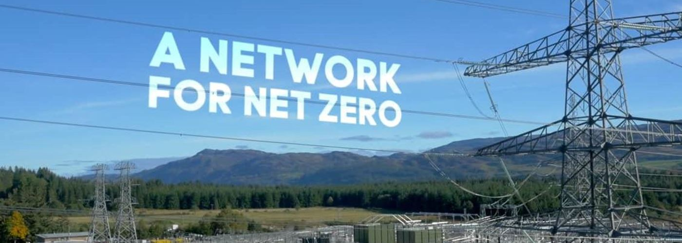 A network for net zero_pic for web.JPG