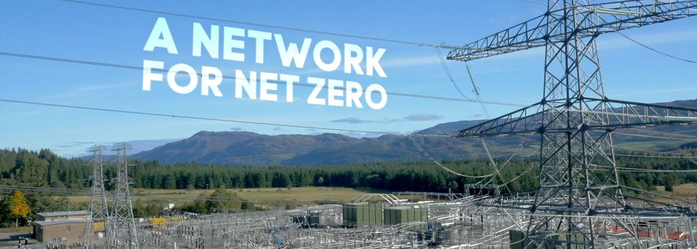 A Network for Net Zero screenshot image.jpg