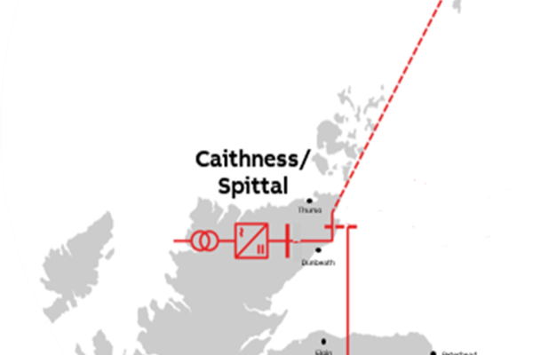 Shetland to Caithness link graphic.png